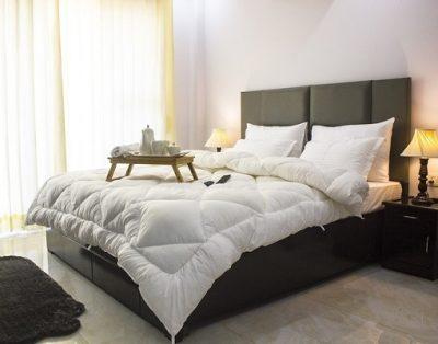 Parfait Street 3 Bedrooms Apartment