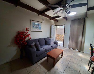 Sunset Gardens Guesthouse Standard Studio