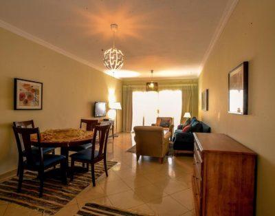 Marina Star Hotel 2 Bedroom Family Suite